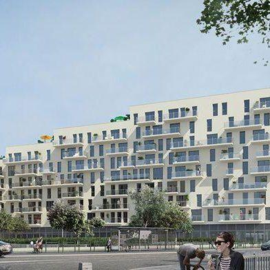 Projet Bouygues